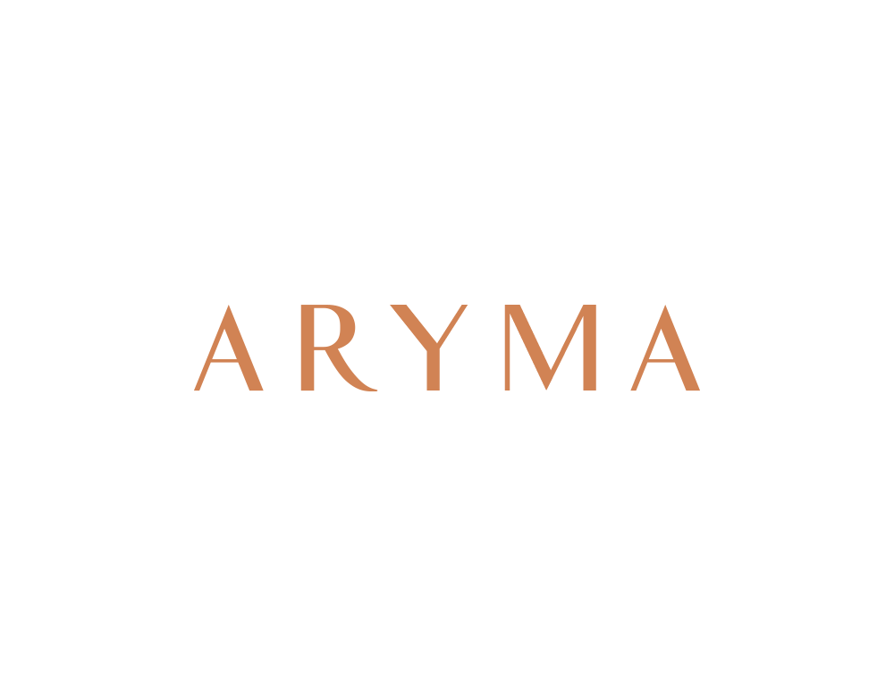 aryma-colour