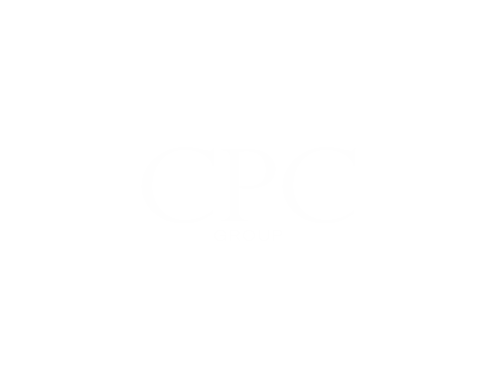 CPC Group