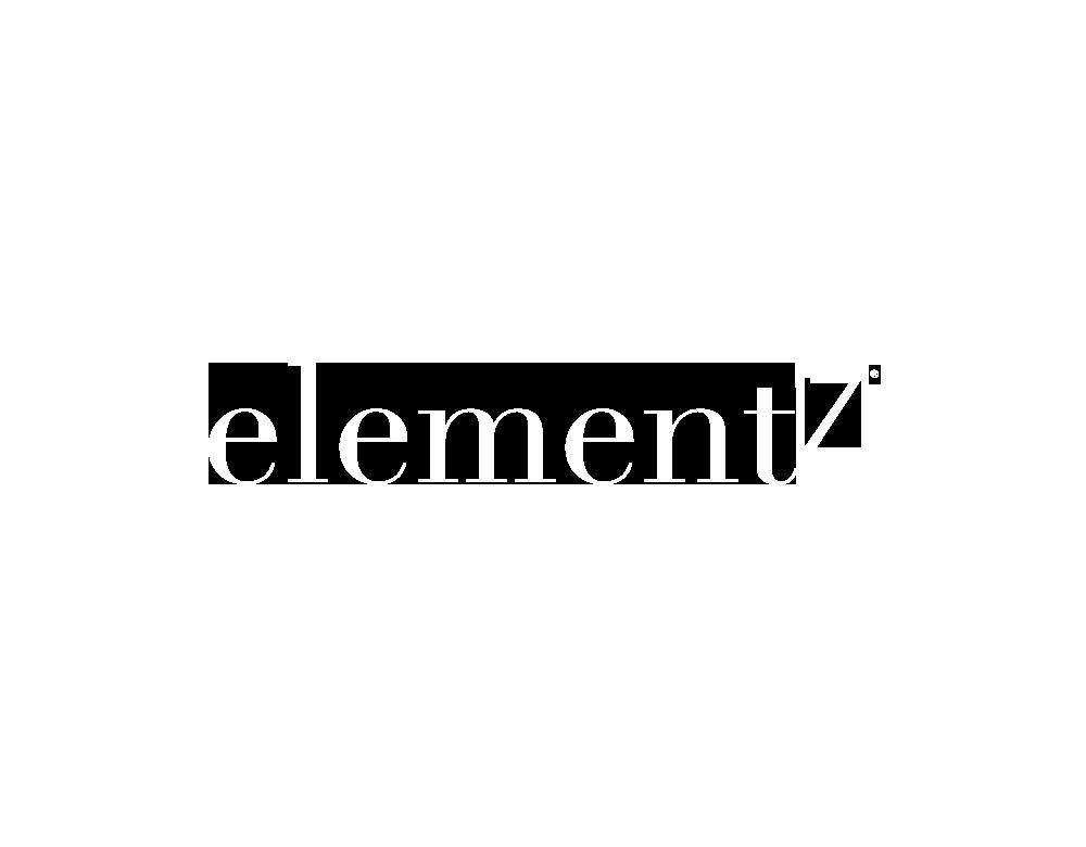 element7-logo