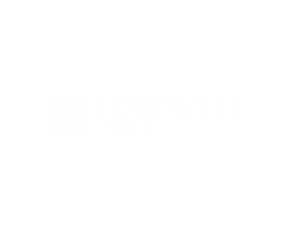 Fortwell Capital