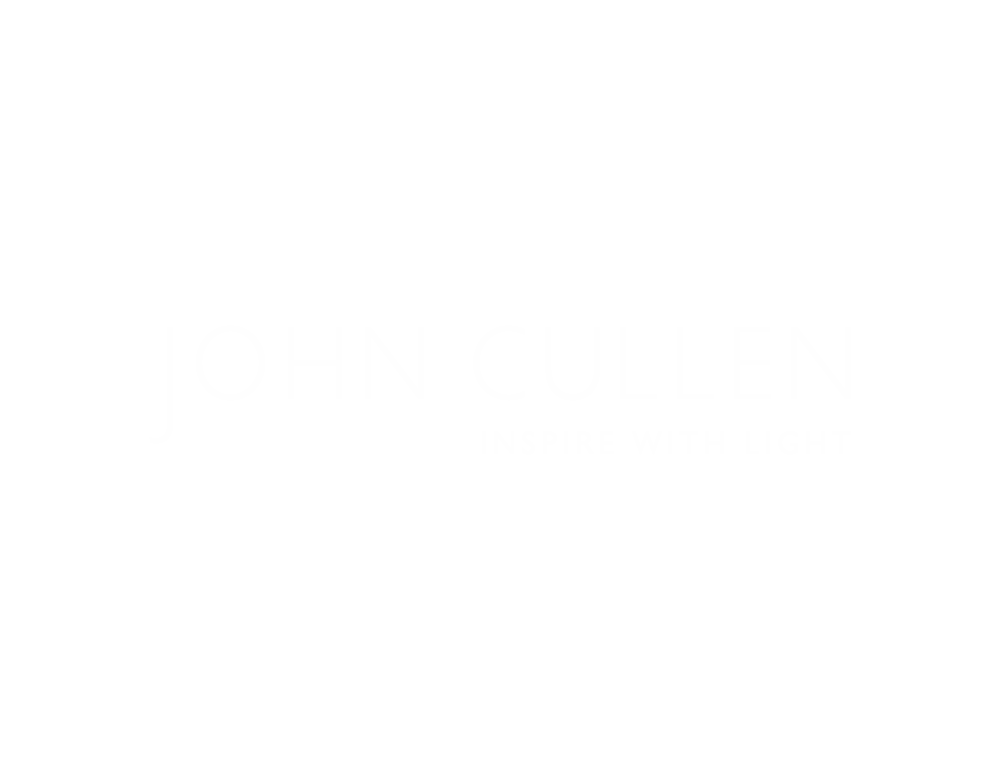 John Cullen