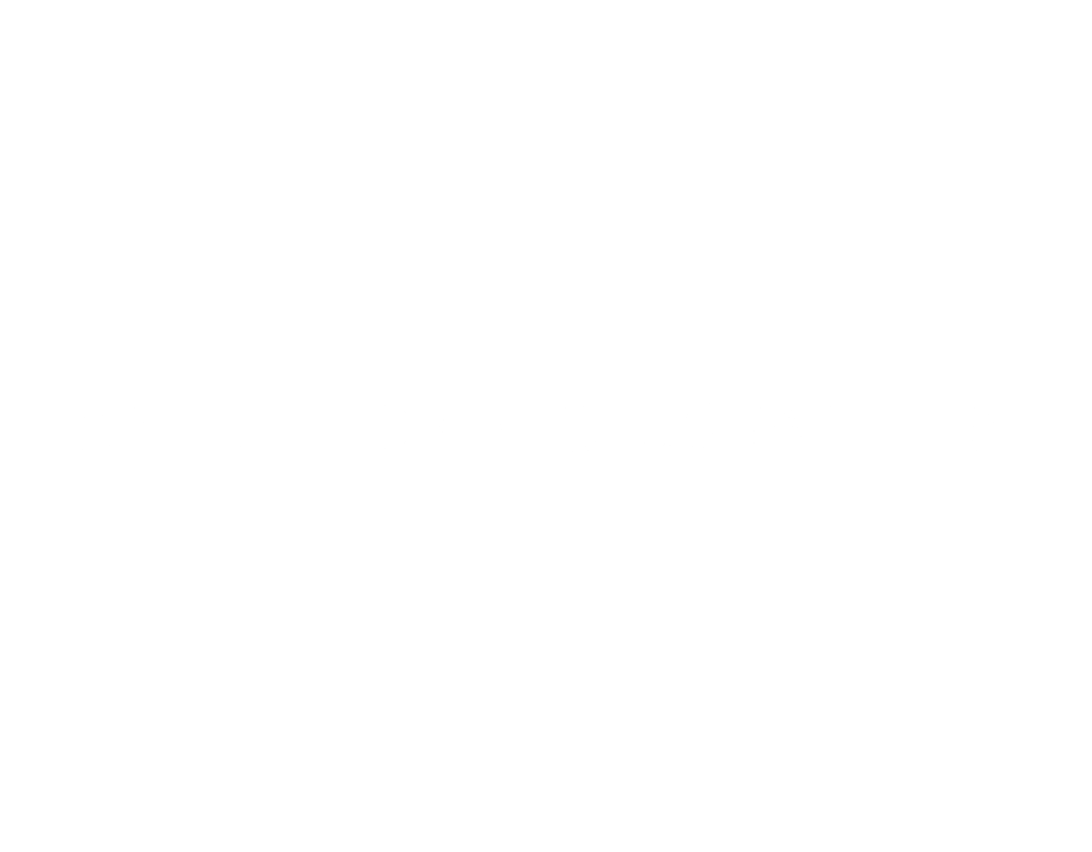 One Million Photographers