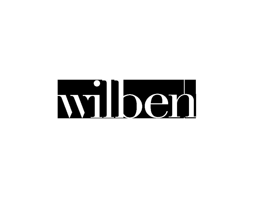 Wilben