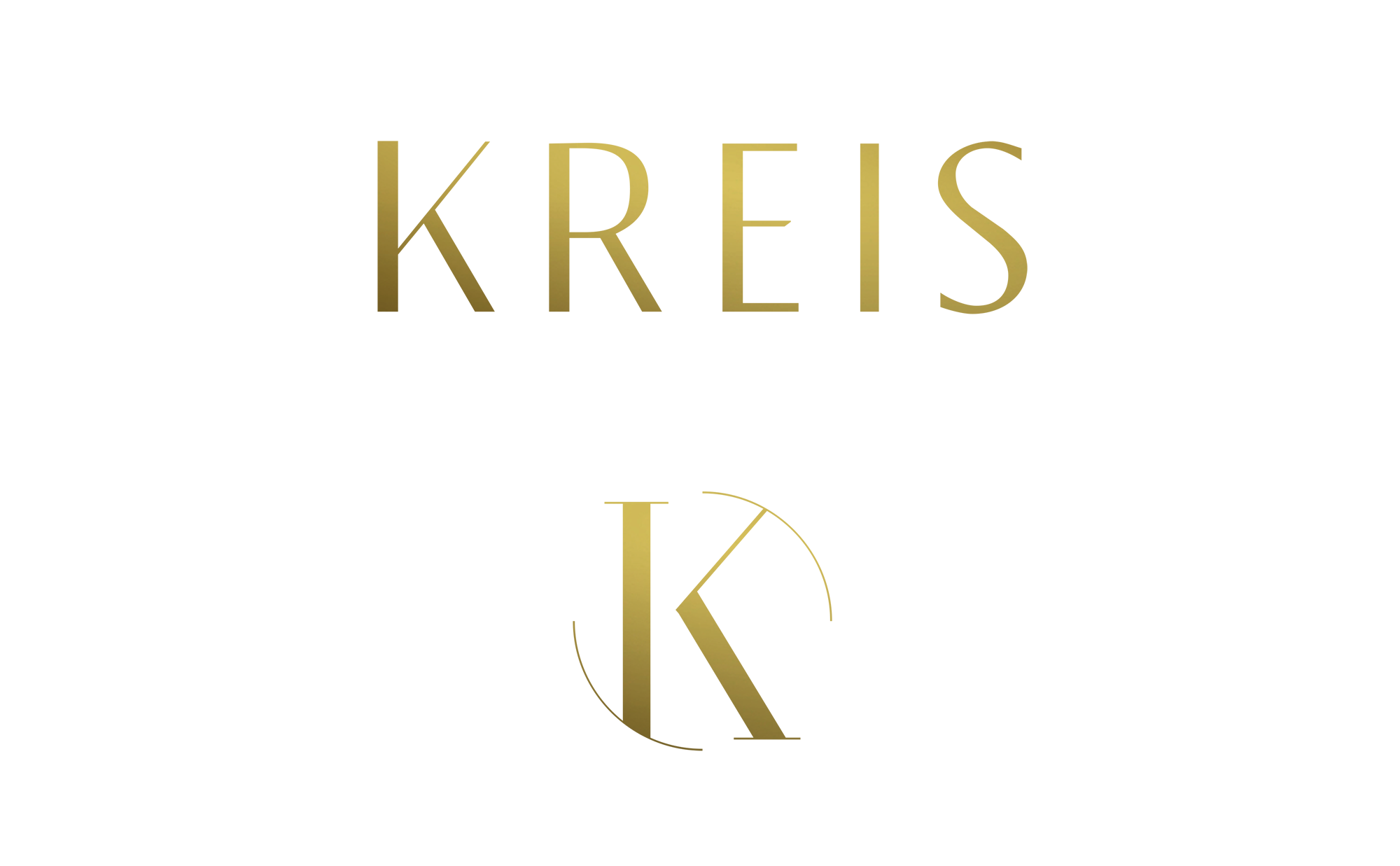 Kreis-branding-featured