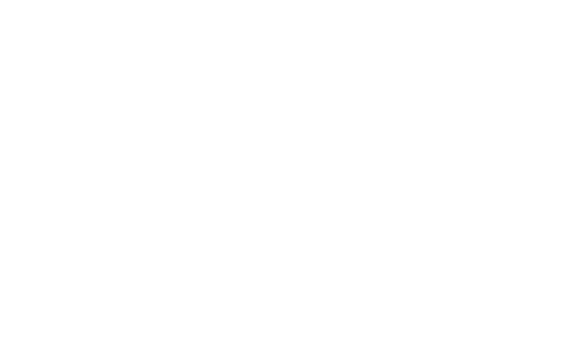 La maison couture camber limited for Couture a la maison