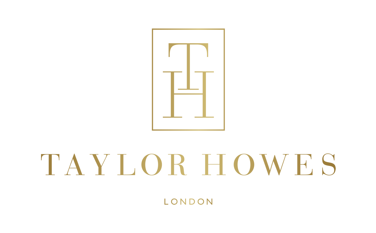 Taytlor-Howes-2