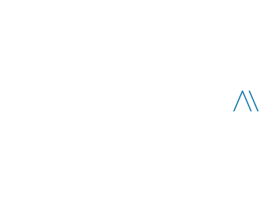 aquarium-architecture-colour