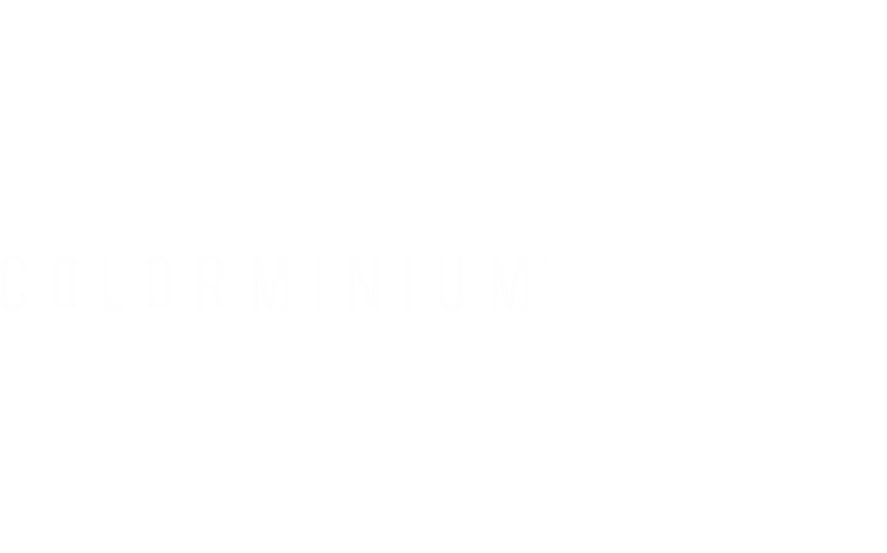 colorminium-combined