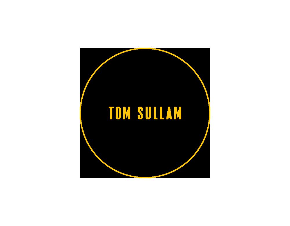 tom-sullam-colour