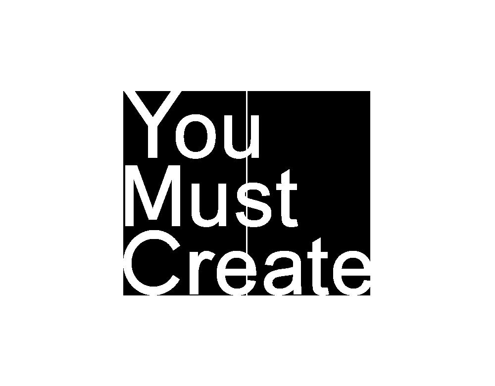 ymc-logo