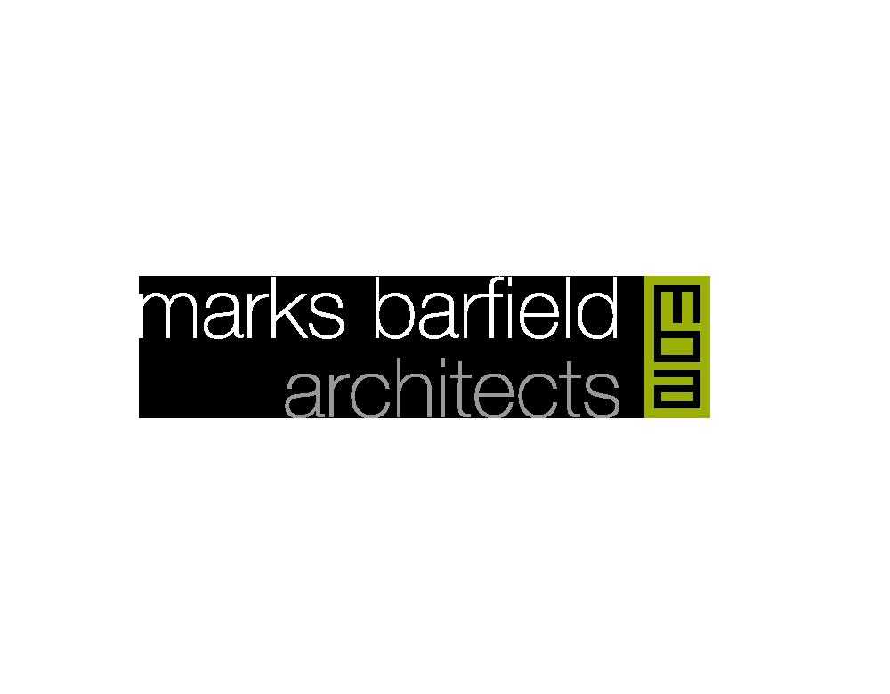 marks_barfield-logo-fw