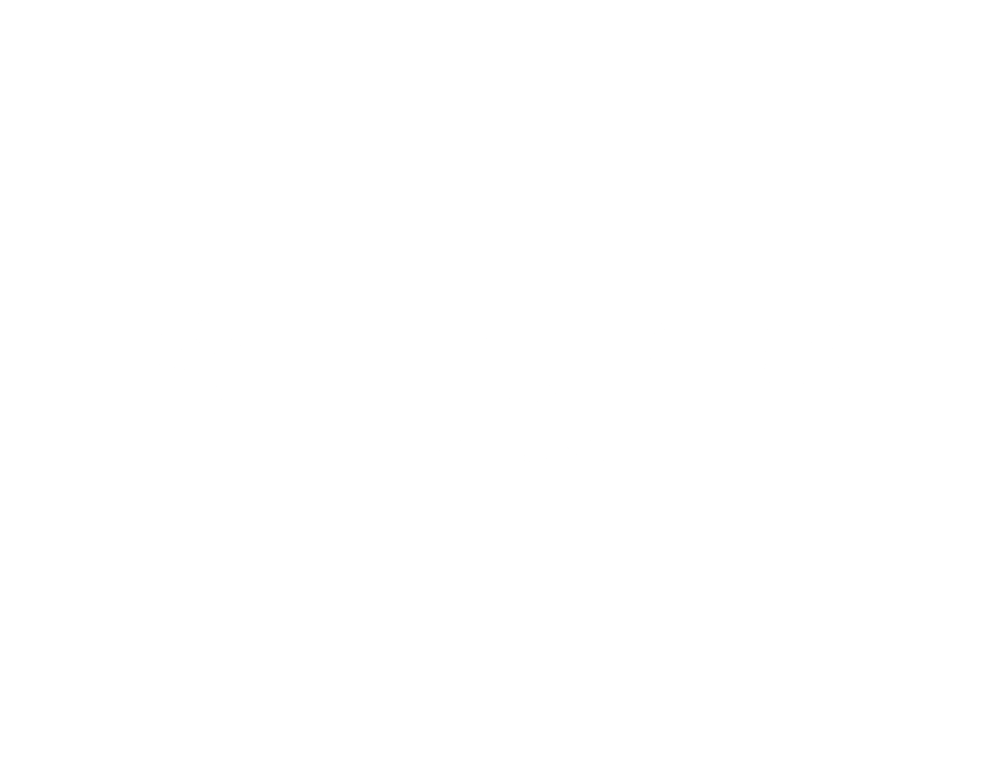 wilfords-logo