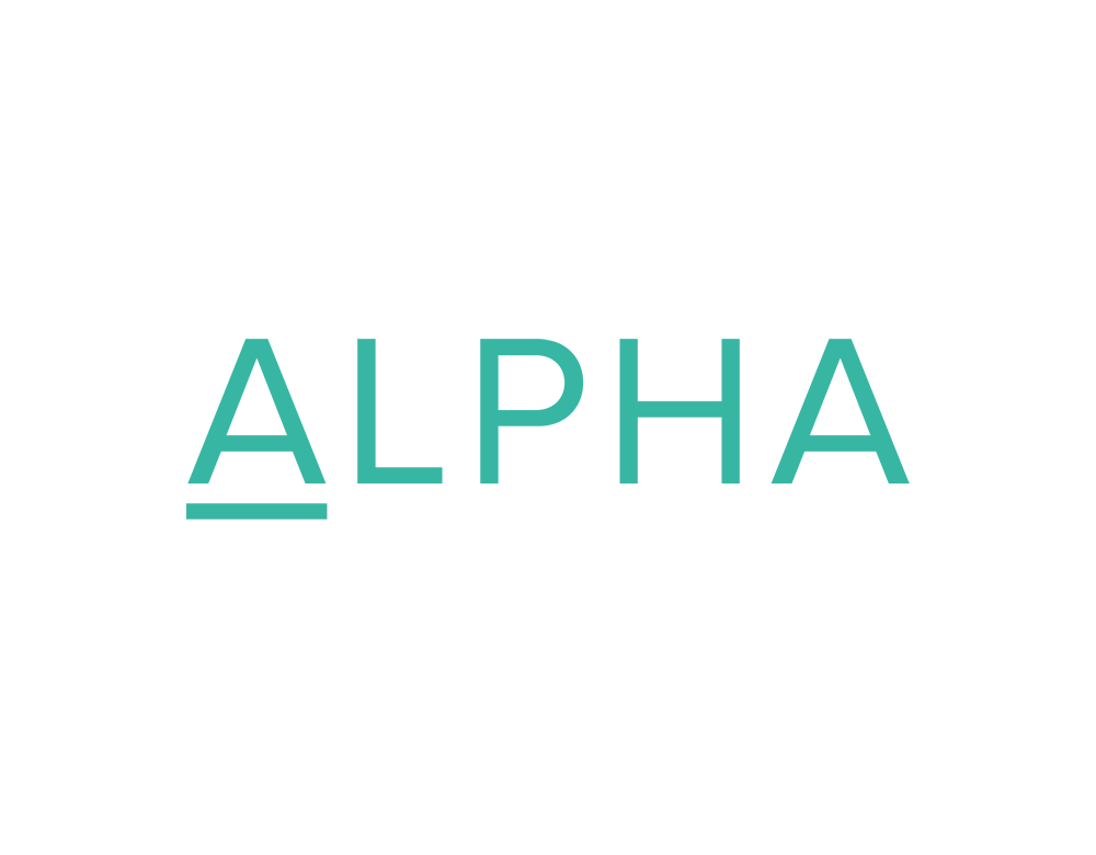 Alpha-branding-featured