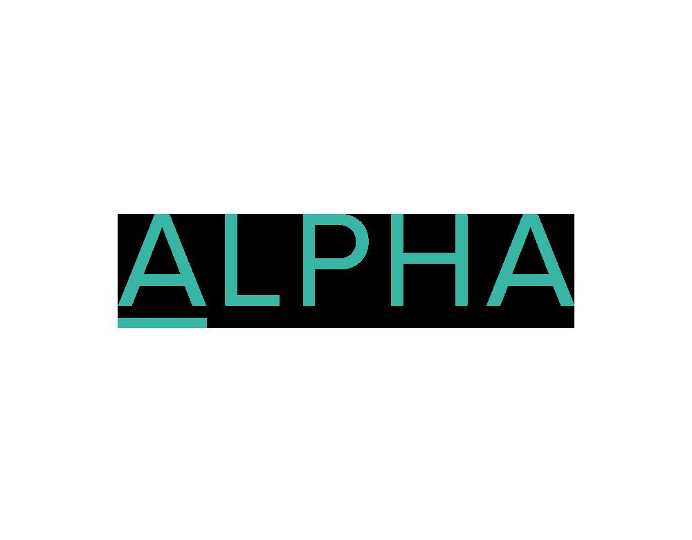 Alpha-branding-featured