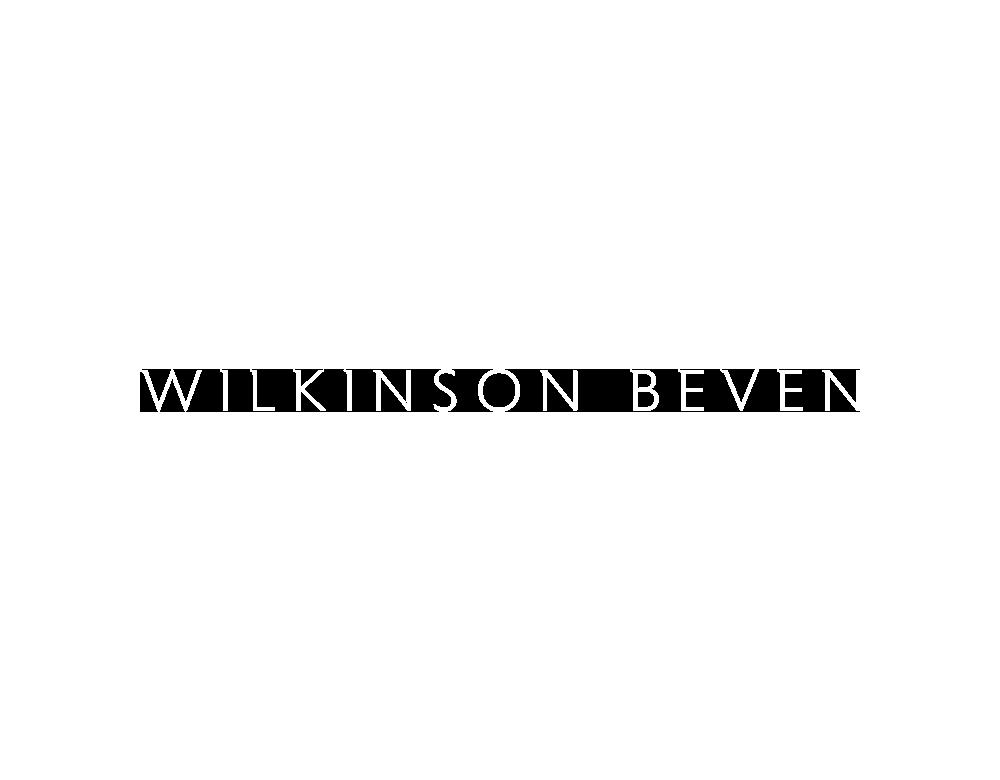 wilkinsonbeven-logo