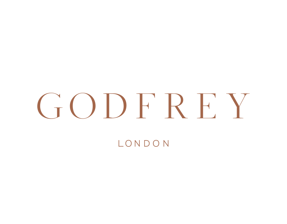 godfrey-london-logo-rose